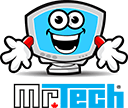MrTech – Friendly Neighbourhood Computer Geek