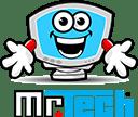 MrTech – Friendly Neighbourhood Computer Geek